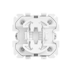 Inteligentny włącznik Walli Switch Unit