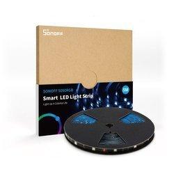 Sonoff 5050RGB Taśma LED 5M